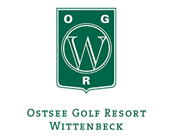 Logo Golf Resort Wittenbeck